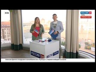 Video by ГУ МЧС России по Тульской области