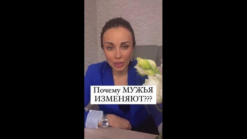 Видео от Расстановки Юлии Хадарцевой