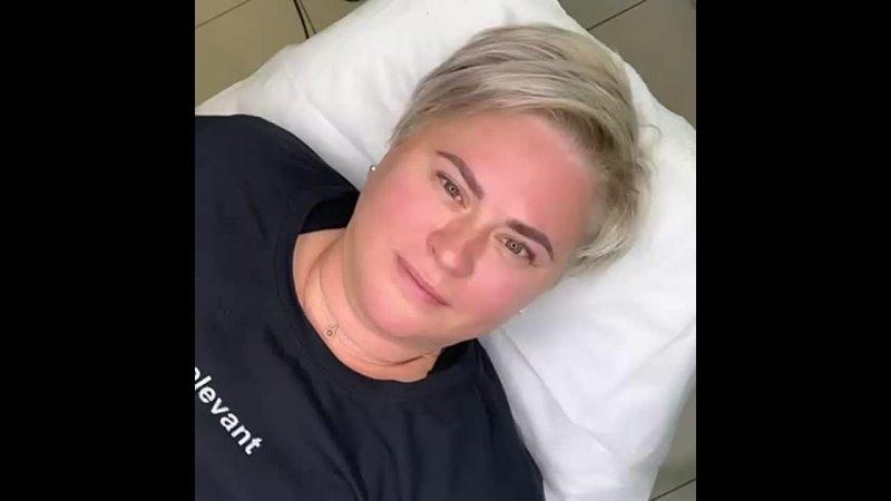 Видео от Салон красоты Моя Стрекоза Санкт Петербург