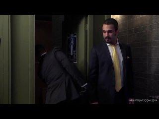 [MenAtPlay] - Frisked - (Jake Bolton & Dato Foland)