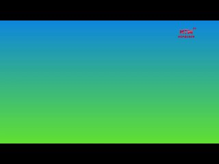 Видео от Мордовский краеведческий музей им. И.Д. Воронина