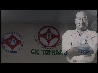 "Видео от Клуб Кёкушинкай и Араши карате""Торнадо"" г.Ярцево"