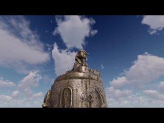 VideobyAmonHotels (3).mp4