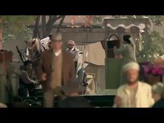 Видео от Место встречи - Одесса