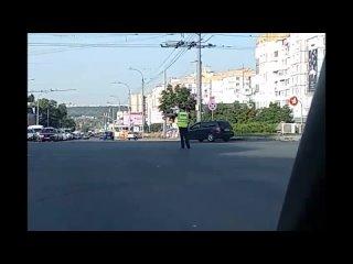 Видео от ВНИМАНИЕ РОЗЫСК(ПМР,Молдова)
