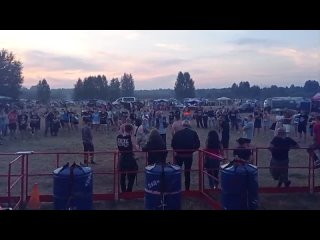 Vídeo de Группа Луни Тьюнс