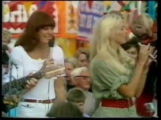 """ABBA  """"Waterloo"""" (UK, 1975)"""