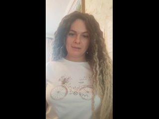 Видео от Штучки-дрючки/Тюмень