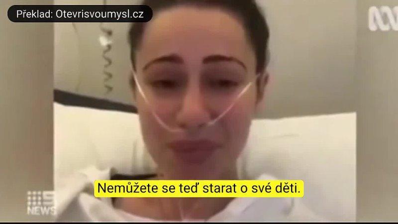 Видео от Komunita Česká republika