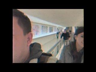 Video by Aydar Kabdulov