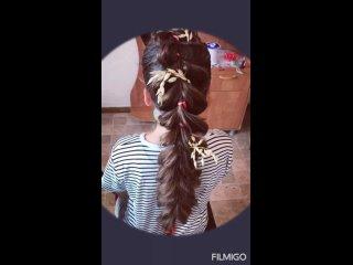 Video_20210919154005928_by_Filmigo.mp4