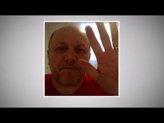 Народное голосование: Кандидат доказывает свою правоту кулаками