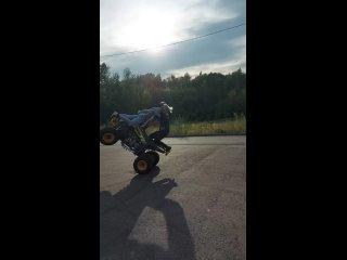 Video by Alexey Maganov