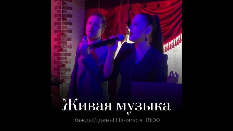 Видео от Кафе ресторан Старый Баку в Москве
