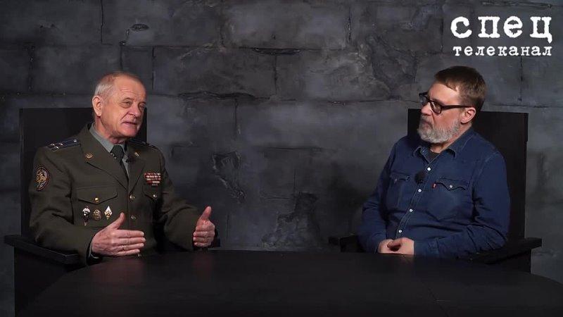 Видео от Марины Пищаленко