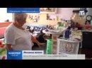 Ревиде Титова в ее руках оживают цветные осколки
