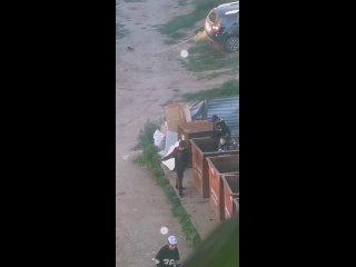 Video by Типичный Соликамск [TC]
