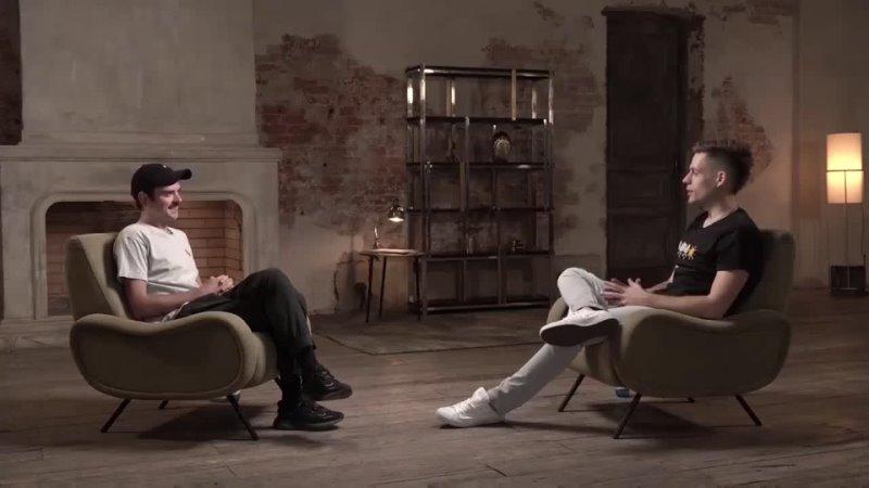 Видео от Алексея Белих
