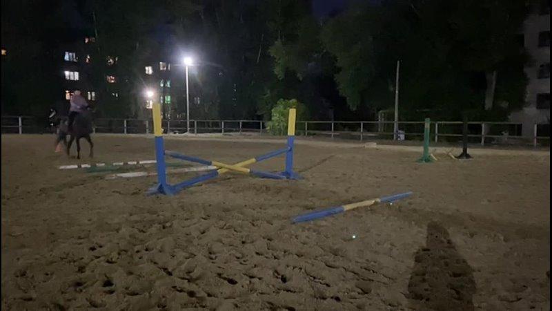 Видео от Darya Borisova