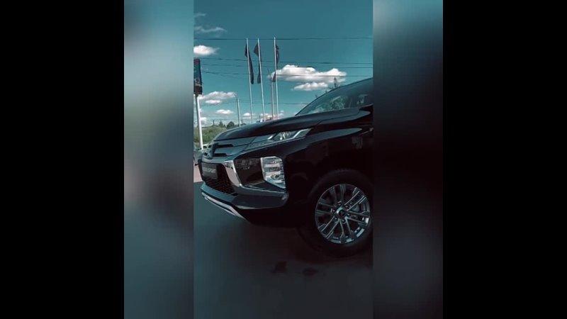 Видео от Мотор Киров