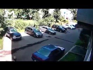 Добрые Дела kullanıcısından video