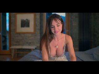 ( Webcam, Chaturbate, Bongacams, CamSoda, CAM4, Onlyfans, Pornhub, Anal, Porn, Milf, Teen, Creampie, Russian, Sex )