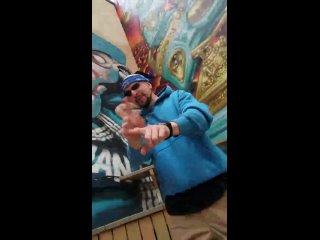 NOFORMAT - #ПроХипХоп (acapella live video)