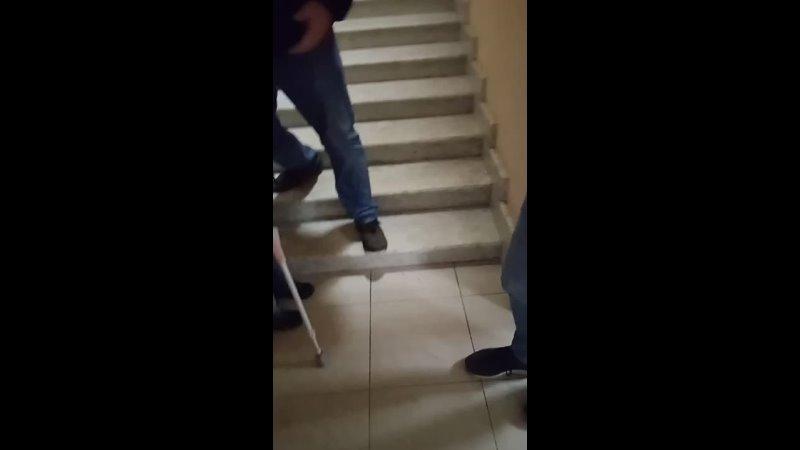 Кандидат Сорокин Злой Ямал
