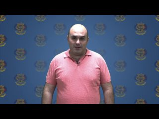 Video by Армавир ◄ Новости - Афиша ►