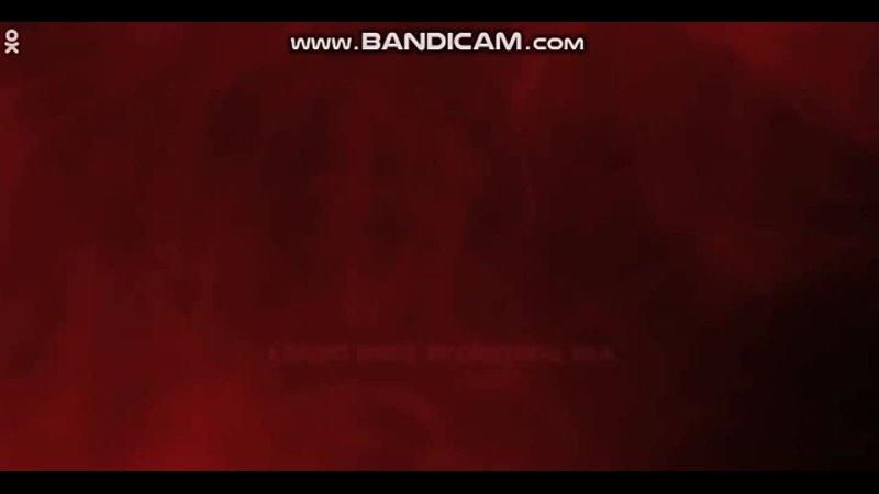 Видео от Регрессолог Татьяна Виноградова