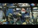 В Алтайском крае должны появиться дополнительные мощности по производству медицинского кислорода.