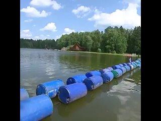 Denis Aleksandrovtan video