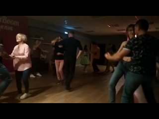 Video by Salsa Bachata Обнинск