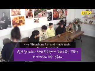 《☆Мама, я люблю VKOOK♡》 kullanıcısından video