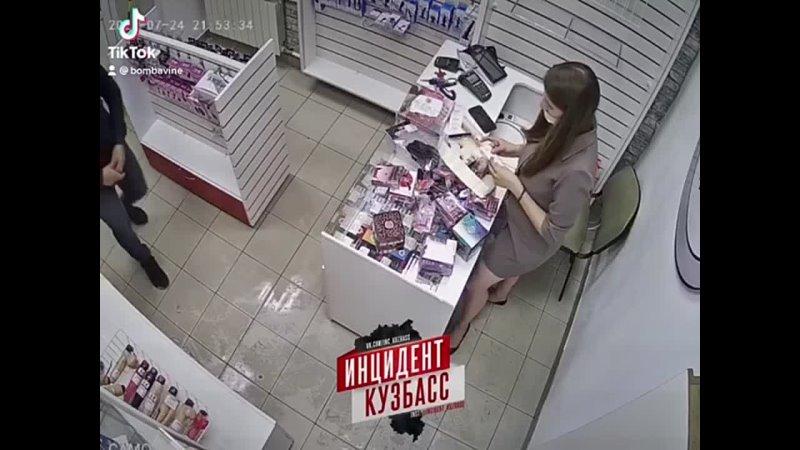 Х**евое ограбление MDK DAGESTAN