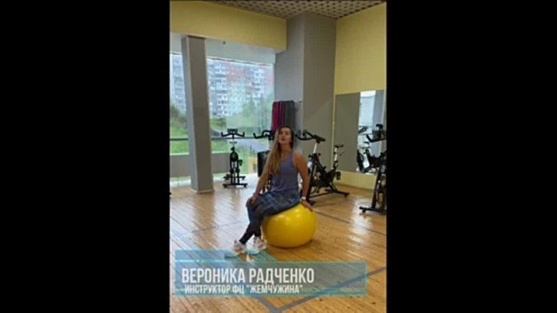 Видео от Комитет по физической культуре и спорту