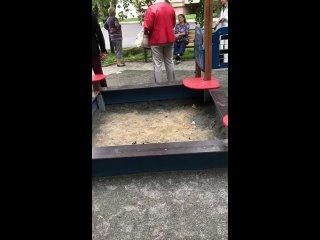Видео от Анны Сороки