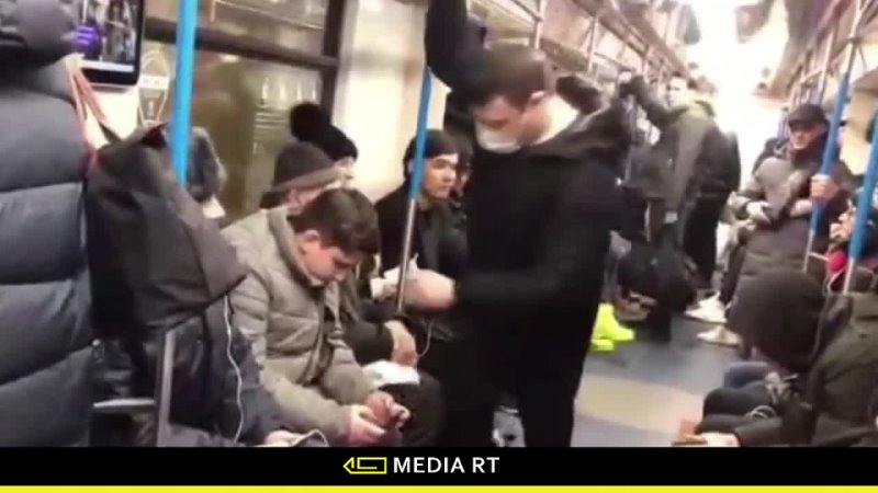 Видео от Подмосковное Время Новости региона