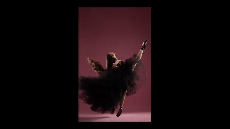 Видео от Нины Кошь