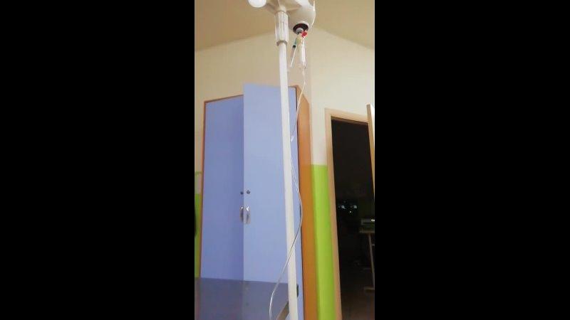 Video d924babcbfc653430d72e43dcd355165