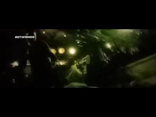 Video by Фильмы 364
