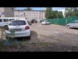 "Video by НОВОСТИ НИЖНЕКАМСКА -  ""Н-МЕДИА"""
