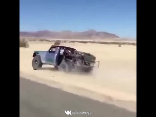 Идеальная подвеска