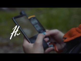 "Поисковый отряд ""ЛизаАлерт"" kullanıcısından video"