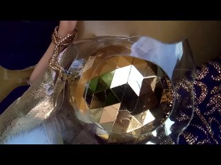 Video by «Tati_White_tea»