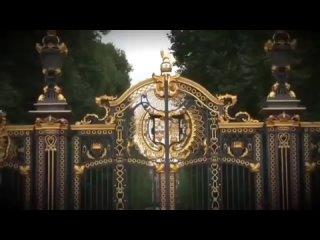 Roland Kemblertan video