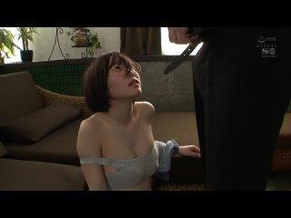 Japanese hot videos