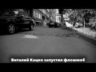 Видео от Мамы, Мамочки Краснодара