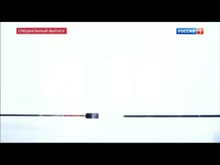 Александр Кичаев - фильмы, ролики, роли kullanıcısından video
