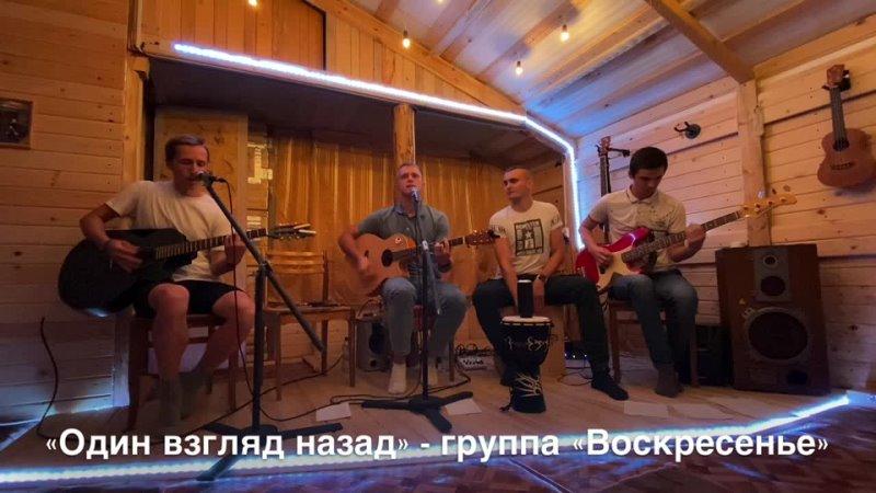 Видео от Верховажский вестник